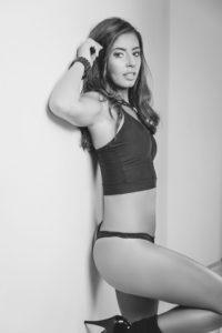 Alana_Soares-10