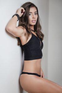 Alana_Soares-11