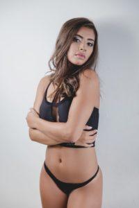 Alana_Soares-14