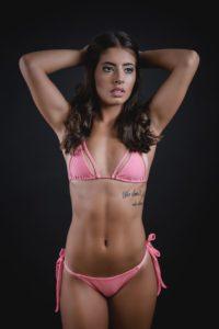 Alana_Soares-2