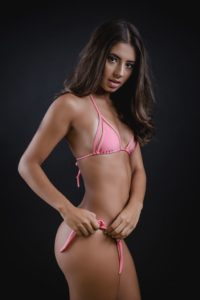 Alana_Soares-3