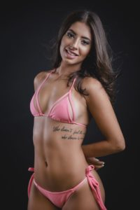 Alana_Soares-4