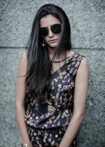 Alynne_Santana-1