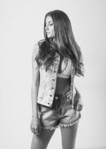 Alynne_Santana-13