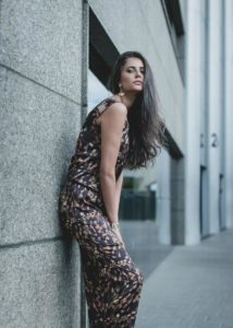 Alynne_Santana-2