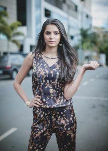Alynne_Santana-6