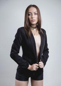 Evelyn_Medeiros-10