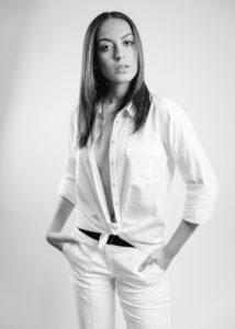 Evelyn_Medeiros-14