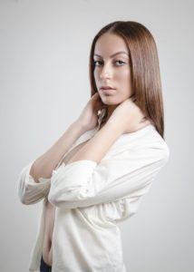 Evelyn_Medeiros-16