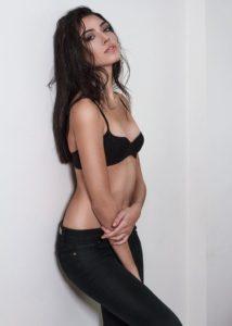 Ingrid_Morais-3