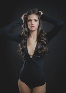 Ivina_Gonçalves-12