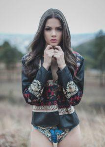 Ivina_Gonçalves-20
