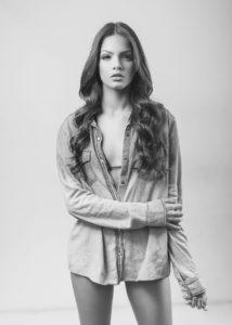 Ivina_Gonçalves-7