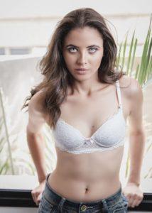 Jessica_Braga-10