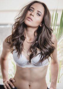 Jessica_Braga-11