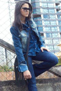 Jessica_Braga-14