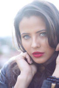 Jessica_Braga-17