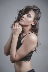 Jessica_Braga-2