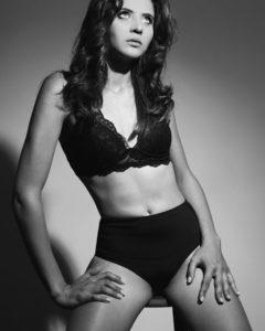 Jessica_Braga-21