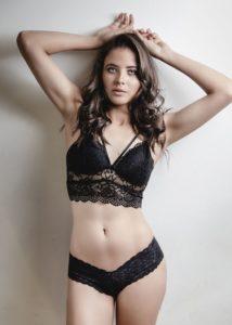 Jessica_Braga-30