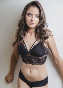 Jessica_Braga-31