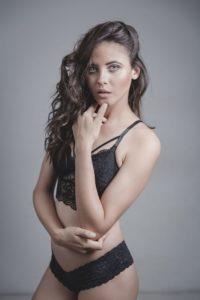 Jessica_Braga-33