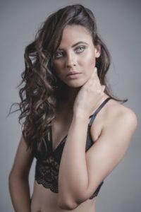 Jessica_Braga-34