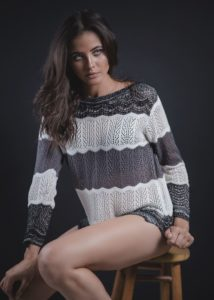 Jessica_Braga-4