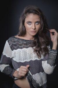 Jessica_Braga-6