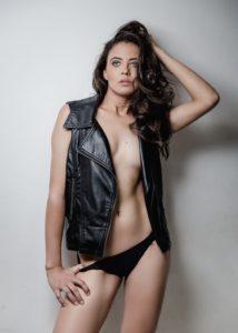 Jessica_Braga-7