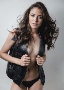 Jessica_Braga-8