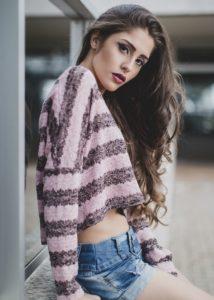 Jiulia_Mendes-1