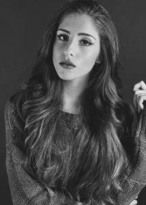 Jiulia_Mendes-15
