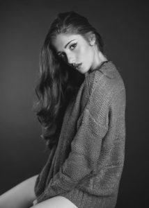 Jiulia_Mendes-17