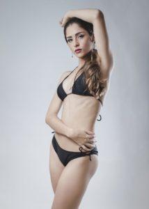 Jiulia_Mendes-5
