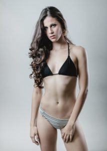 Karina_Barros-14