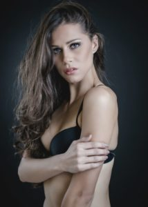 Karina_Barros-5