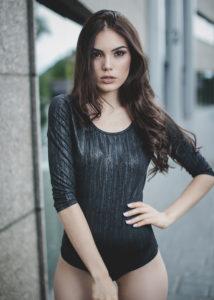Laila_Bacelete-13