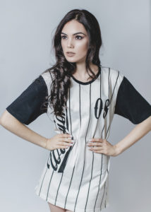 Laila_Bacelete-17-1
