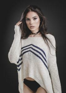 Laila_Bacelete-3-1