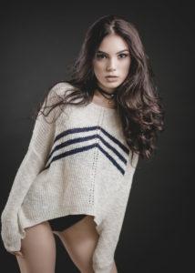 Laila_Bacelete-4-1