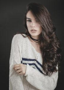 Laila_Bacelete-6-1