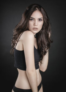 Laila_Bacelete-7-1