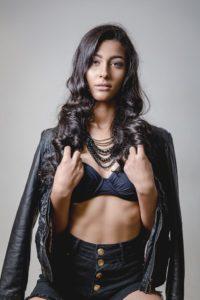 Lívia_Dumont-15