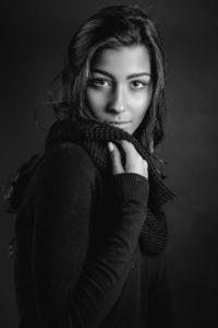 Lívia_Dumont-27