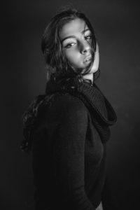 Lívia_Dumont-28