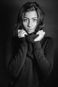 Lívia_Dumont-29