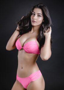 Lívia_Dumont-35