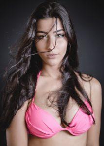 Lívia_Dumont-37