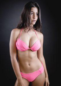 Lívia_Dumont-39